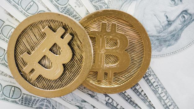 pelnas bitcoin vale a pena