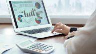 Planilha de Gastos para Controle Financeiro e Pessoal: Confira!